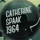 Catherine Spaak 1964 (EP) thumbnail