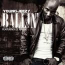 Ballin' thumbnail