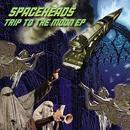 Trip to the Moon EP thumbnail