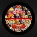 The Orphans - EP thumbnail