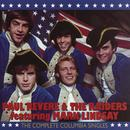 Paul Revere & The Raiders: The Complete Columbia Singles thumbnail