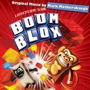 Boom Blox (Original Game Soundtrack) thumbnail