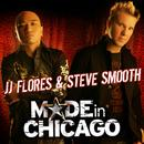 Made In Chicago thumbnail