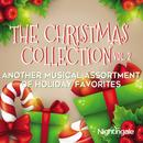 The Christmas Collection, Vol. 2: Another Musical Assortment Of Holiday Favorites thumbnail