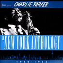 The New York Anthology: 1950-1954 thumbnail