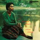 Nina Simone and Her Friends (Remastered 2013) thumbnail