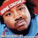 Take Ya Clothes Off thumbnail