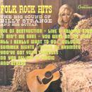 Folk Rock Hits thumbnail