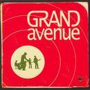 Grand Avenue thumbnail