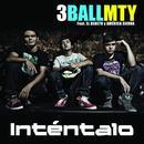 Intentalo (Single) thumbnail