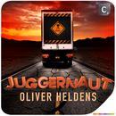 Juggernaut (Single) thumbnail