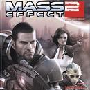 Mass Effect 2: Atmospheric thumbnail