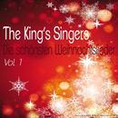 Die Schönsten Weihnachtslieder, Vol. 1 thumbnail