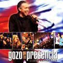 Gozo En Tu Presencia thumbnail