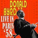 Live In Paris '58 thumbnail