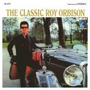 The Classic Roy Orbison (Remastered) thumbnail