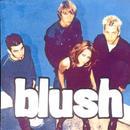 Blush thumbnail