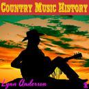 Country Music History thumbnail