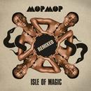 Isle Of Magic - Remixed thumbnail