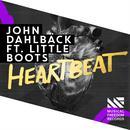 Heartbeat (Single) thumbnail