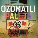 Paleta (Single) thumbnail