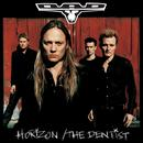 Horizon / The Dentist thumbnail