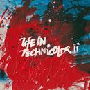 Life In Technicolor II EP thumbnail