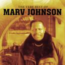 The Very Best Of Marv Johnson thumbnail