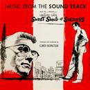 Sweet Smell Of Success thumbnail