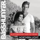 Northern Light (Single) thumbnail
