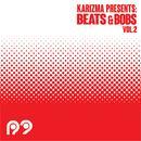 Beats & Bobs Vol.2 thumbnail