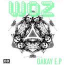Oakay thumbnail