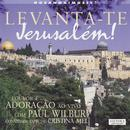 Levántate Jerusalén thumbnail