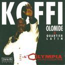 Koffi Live À L'Olympia thumbnail