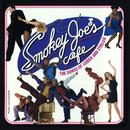 Smokey Joe's Cafe: The Songs Of Leiber And Stoller (Original Broadway Cast Recording) thumbnail