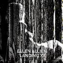 Landing XX thumbnail