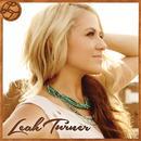 Leah Turner thumbnail