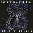 Keep A Secret (Expanded Edition) thumbnail