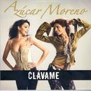 Clávame (Single) thumbnail