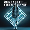 Born To Get Wild thumbnail
