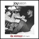 The Mistress, Pt. I & II thumbnail