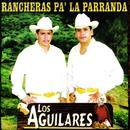 Rancheras Pa' La Parranda thumbnail