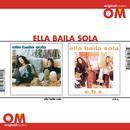 Original Masters: Ella Baila Sola thumbnail