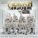 No Me Quedé Con Las Ganas (Single) thumbnail
