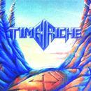 Timbiriche XII thumbnail