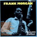 Frank Morgan thumbnail