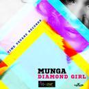 Diamond Girl (Single) thumbnail