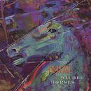Wilder Horses thumbnail