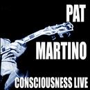 Consciousness/Live thumbnail