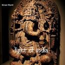 Light of India thumbnail